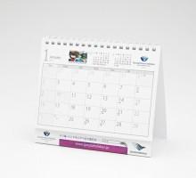GOH 2011年カレンダー