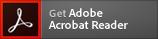 Get AdobeReader