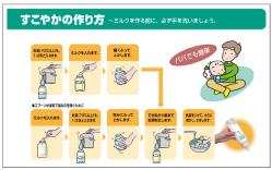 説明図(文字+絵)