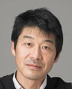 赤木 武博(フォトグラファー)