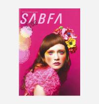 SABFA-2010