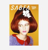 SABFA-2011