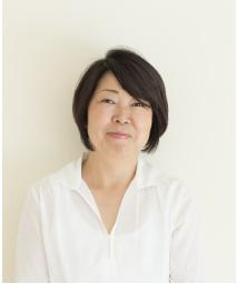 代表取締役社長 北條 裕子